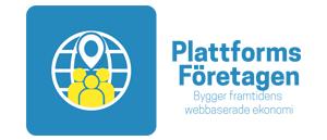 Plattformsföretagen